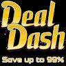 com.dealdash