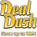 DealDash 2.8.5 APK Download