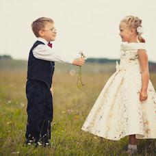 Wedding photographer Sergey Ankud (ankud). Photo of 17.08.2013