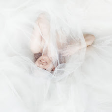 Wedding photographer Olga Kuznecova (matukay). Photo of 28.04.2017