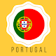 Download Top Radios Portugal For PC Windows and Mac