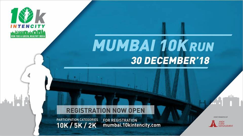 fitness-events-in-mumbai-mumbai-10k_image