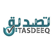 TASDEEQ