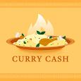 CurryCash