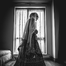 Wedding photographer Imran Mirza (mirza). Photo of 22.07.2015