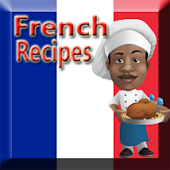 Free French Recipes