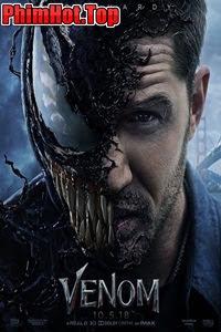 Quái Vật Venom -  (2018)
