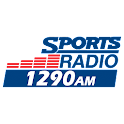 Sports Radio 1290 AM icon