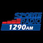 Sports Radio 1290 AM icon