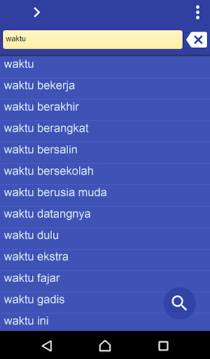 Indonesian Chinese Simplified