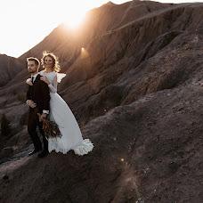 Wedding photographer Aleksey Pilipenko (PiliP). Photo of 23.10.2018