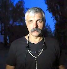 Дмитрий Корчинский: «После войны наступает период подъема»