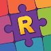 Relax Puzzles icon