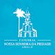 Download Catedral de Lorena For PC Windows and Mac