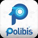Polibis