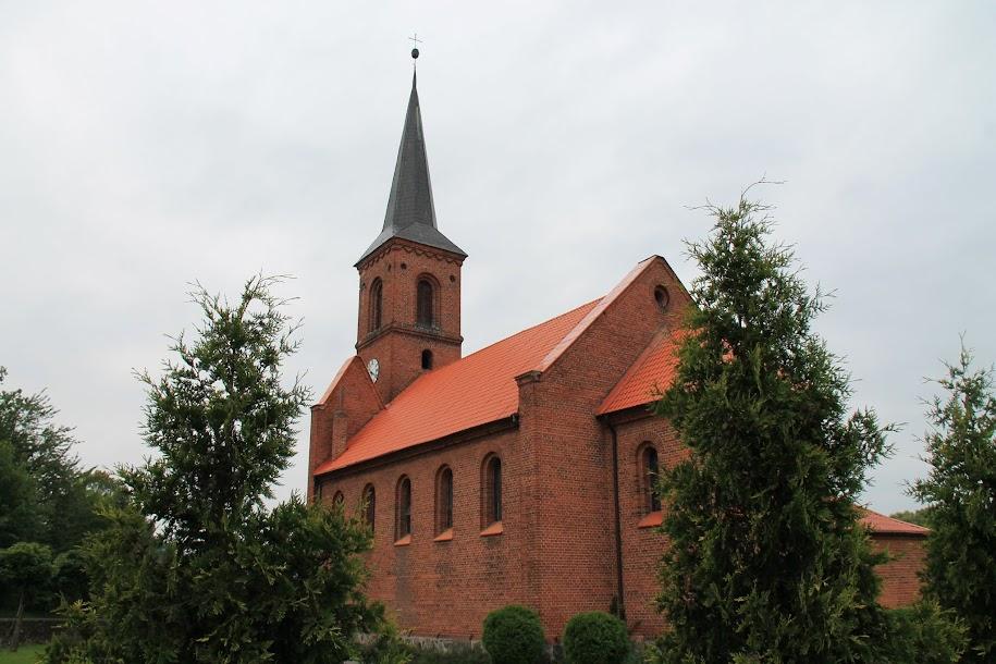 Stara Łubianka