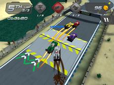 LEGO® Speed Championsのおすすめ画像1