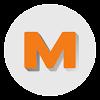 Manta Sales App Magento APK