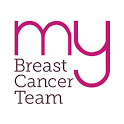 Breast Cancer Support icon