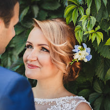 Wedding photographer Andrey Chornyy (AndyChorny). Photo of 16.08.2015