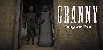 Granny: Chapter Two kostenlos am PC spielen, so geht es!