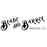 Blade And Barrel Herky Bird