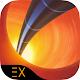 Download Gastro Ex – Scope. Biopsy. APC. Train. For PC Windows and Mac