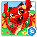 Dragon Story: May Flowers