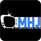 Download MHJ IPTV For PC Windows and Mac 3.0.8