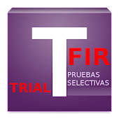 TRIAL FIR FARMACIA RESIDENTES
