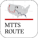 Download MTTS Route For PC Windows and Mac