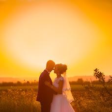 Wedding photographer Natasha Ivanina (ivaninafoto). Photo of 30.08.2017