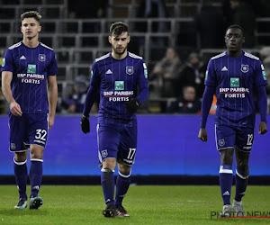 Charleroi ira-t-il chercher le remplaçant de Lukebakio à Anderlecht ?