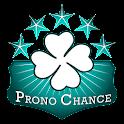 Prono Chance
