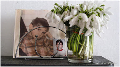 Photo: 2015.02.07 - de la Bunicuț