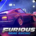 Furious 8 Drag Racing - 2018's new Drag Racing