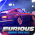 Furious 8 Drag Racing - 20 \'s new Drag Racing file APK for Gaming PC/PS3/PS4 Smart TV
