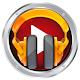 RÁDIO JT NOTICIAS Download for PC Windows 10/8/7