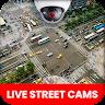 com.liveearth.webcams.live.earth.cam.maps.livecams.exploreworld.earthcams