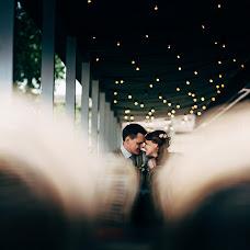 Wedding photographer Ivan Petrov (IvanPetrov). Photo of 07.06.2016