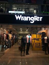 Wrangler photo 2