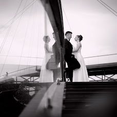Wedding photographer Croitoru Cosmin (kolorframe). Photo of 23.06.2015