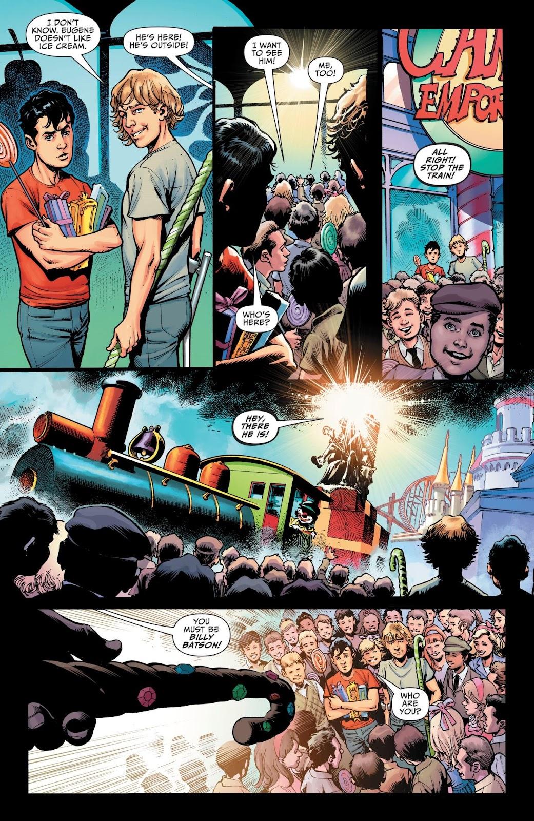D:\Comics66\Shazam\shazam02\Shazam02pic\Shazam! (2018-) 002-021.jpg