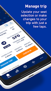 App JetBlue - Book & manage trips APK for Windows Phone