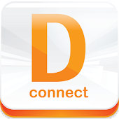 DCash Connect
