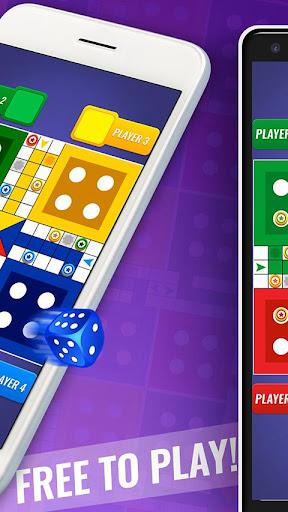 Ludo Game : Classic Ludo Star Champion u0932u0942u0921u094b  u0916u0947u0932 0.3 de.gamequotes.net 3
