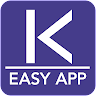 com.application.koovseasyapp