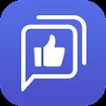 ES Clone App - Multiple Accounts for Facebook