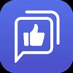 ES Clone App - Multiple Accounts for Facebook 1.0.1