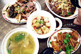 三民煮藝小吃店